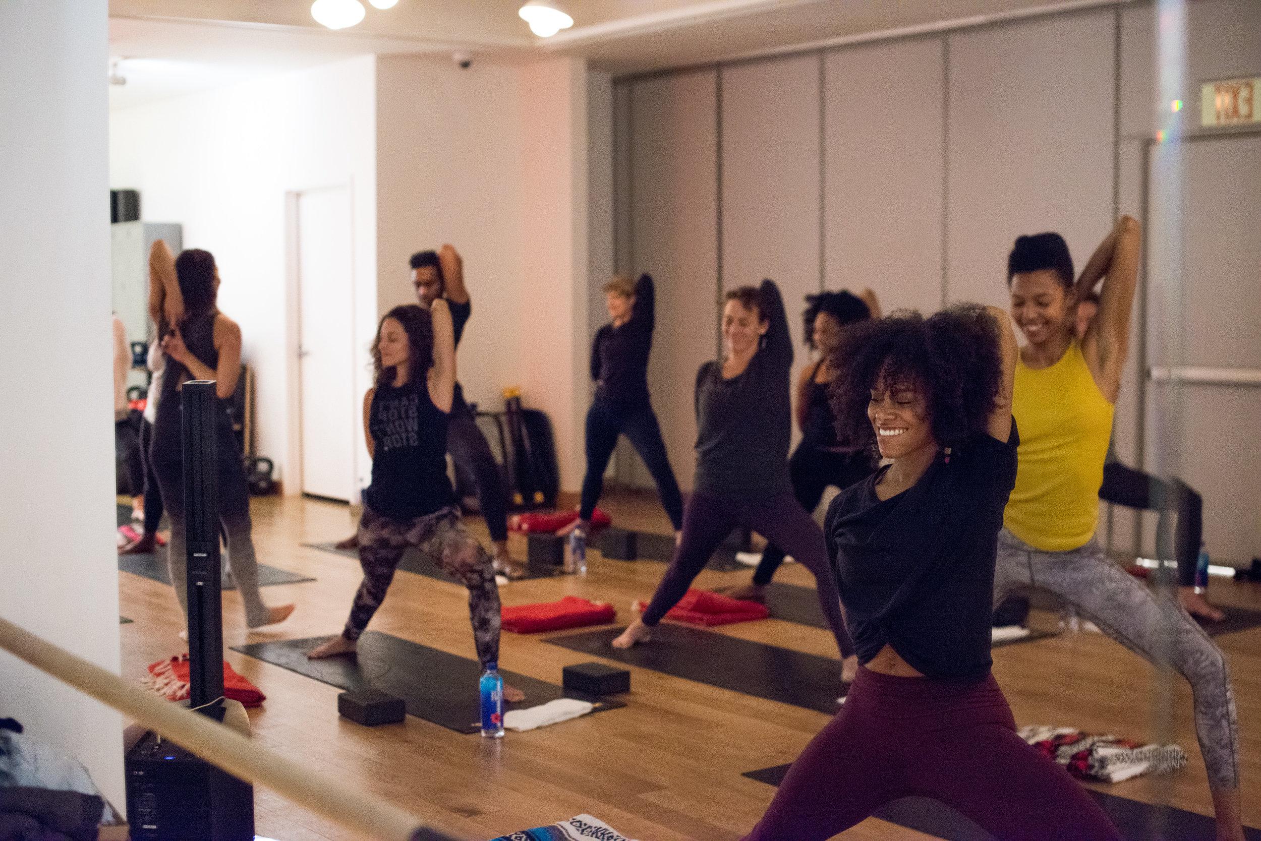 12.7.17 BreatheBro Yoga Event-Color-57.JPG