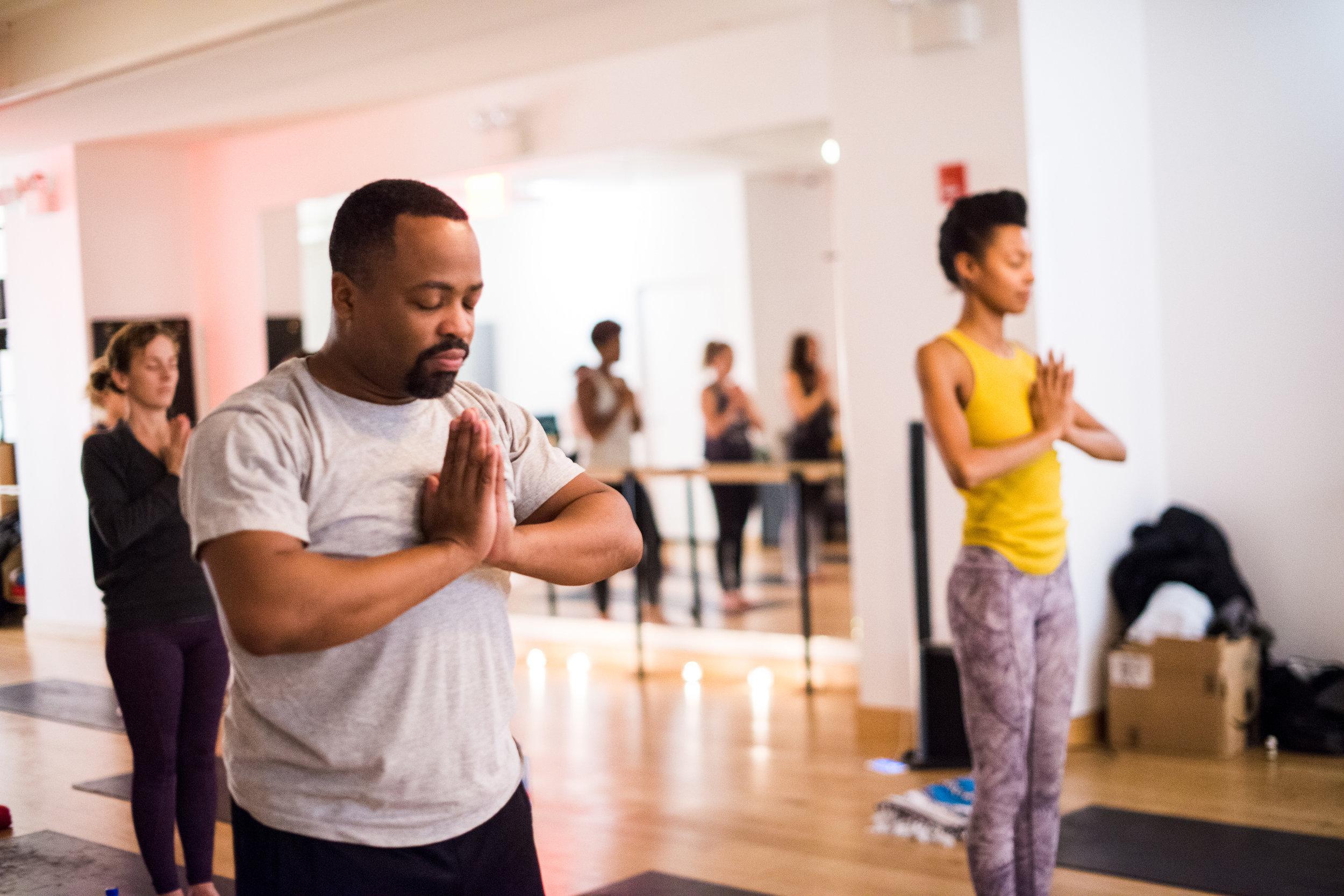 12.7.17 BreatheBro Yoga Event-Color-34.JPG
