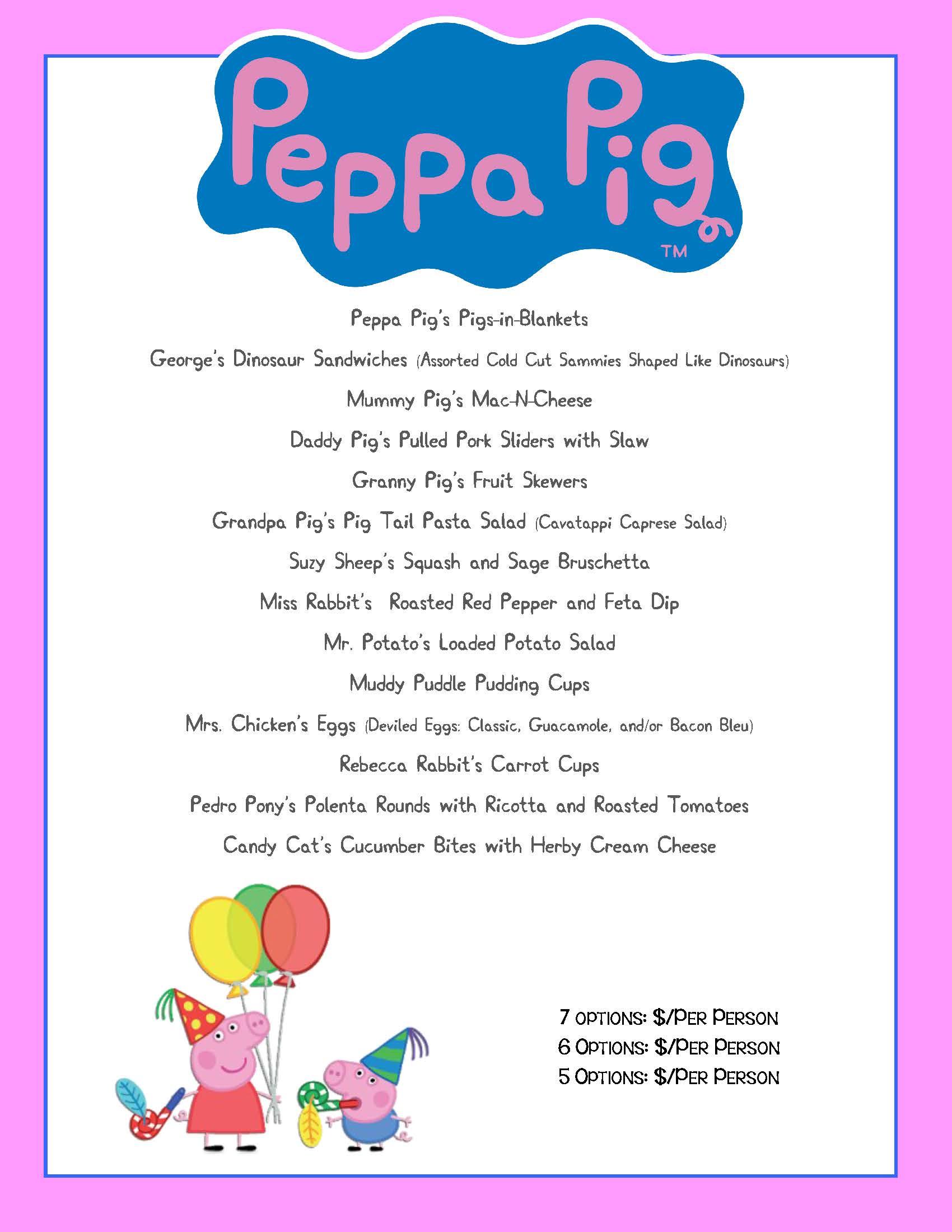 Peppa Pig .jpg