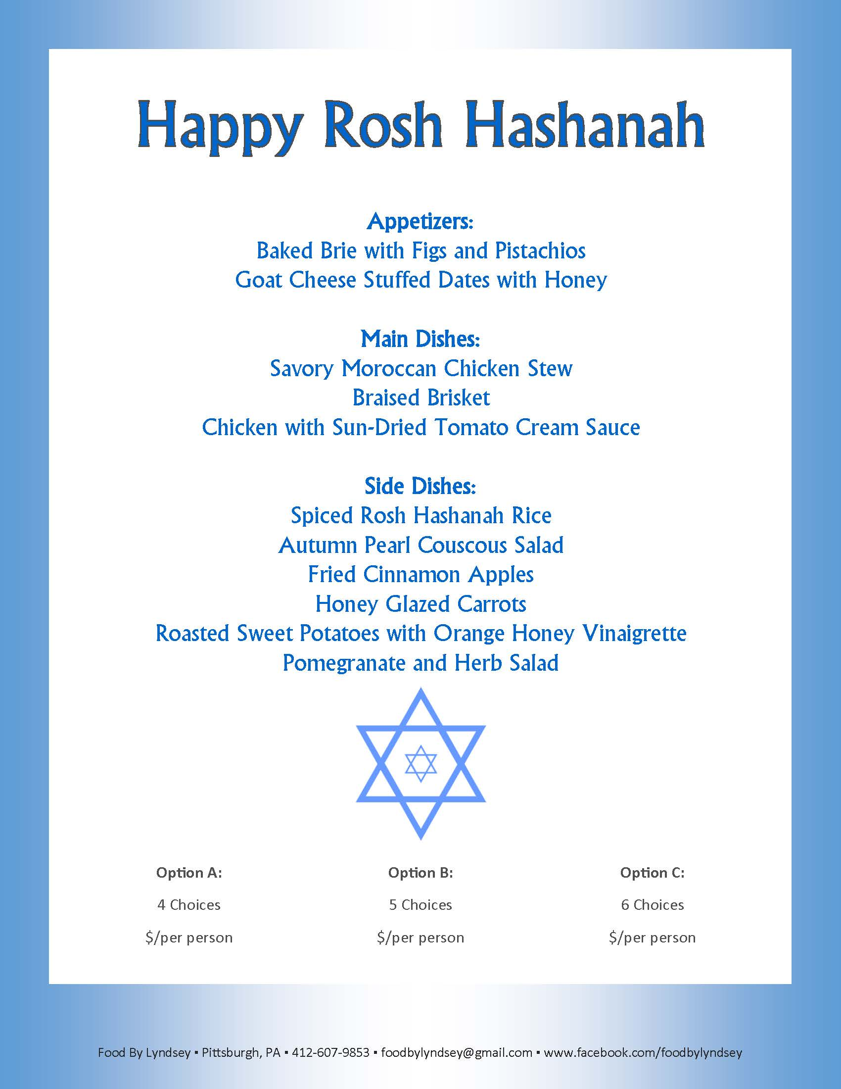 Rosh Hashanah  - Wendy Weaver - Sept 20.jpg