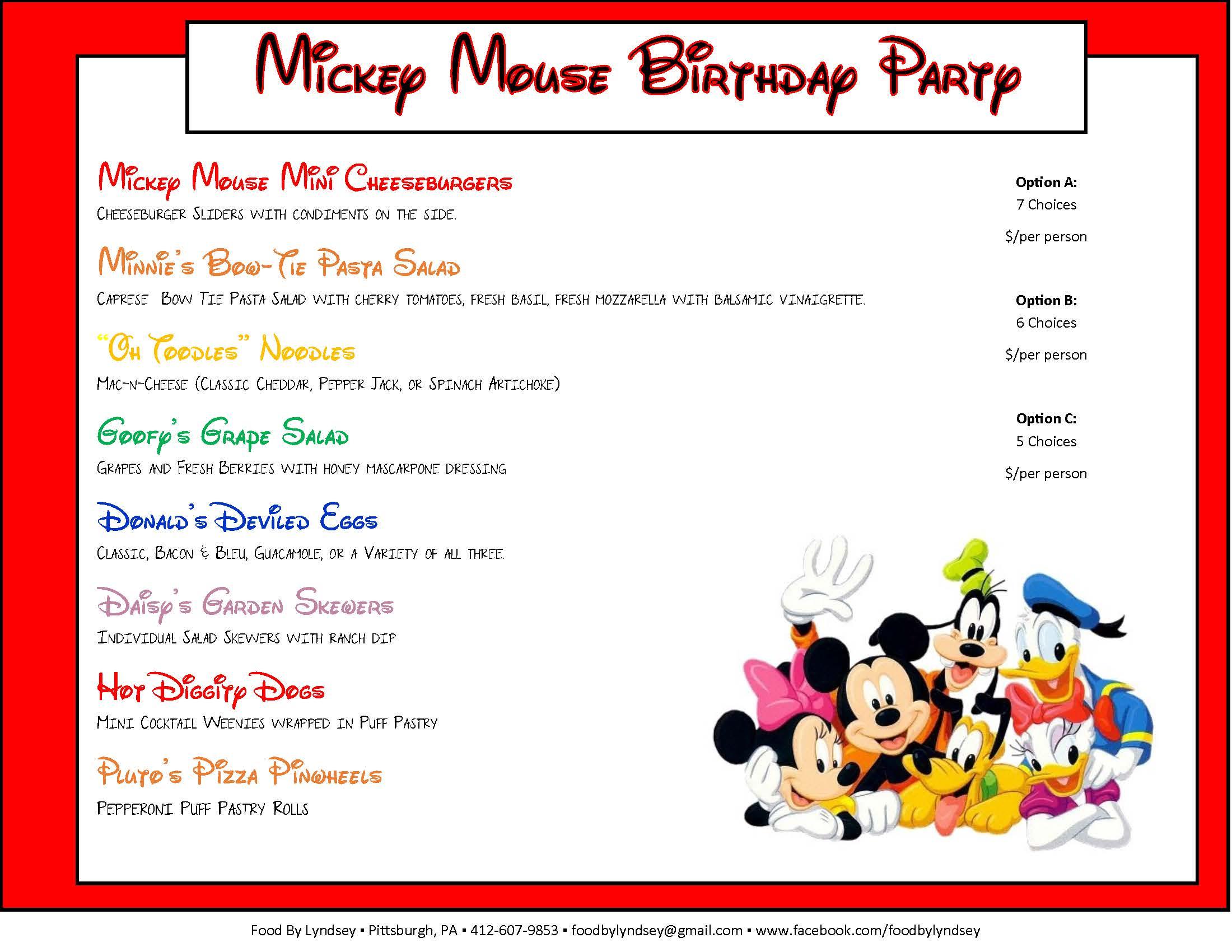 Mickey Mouse 1st Birthday.jpg