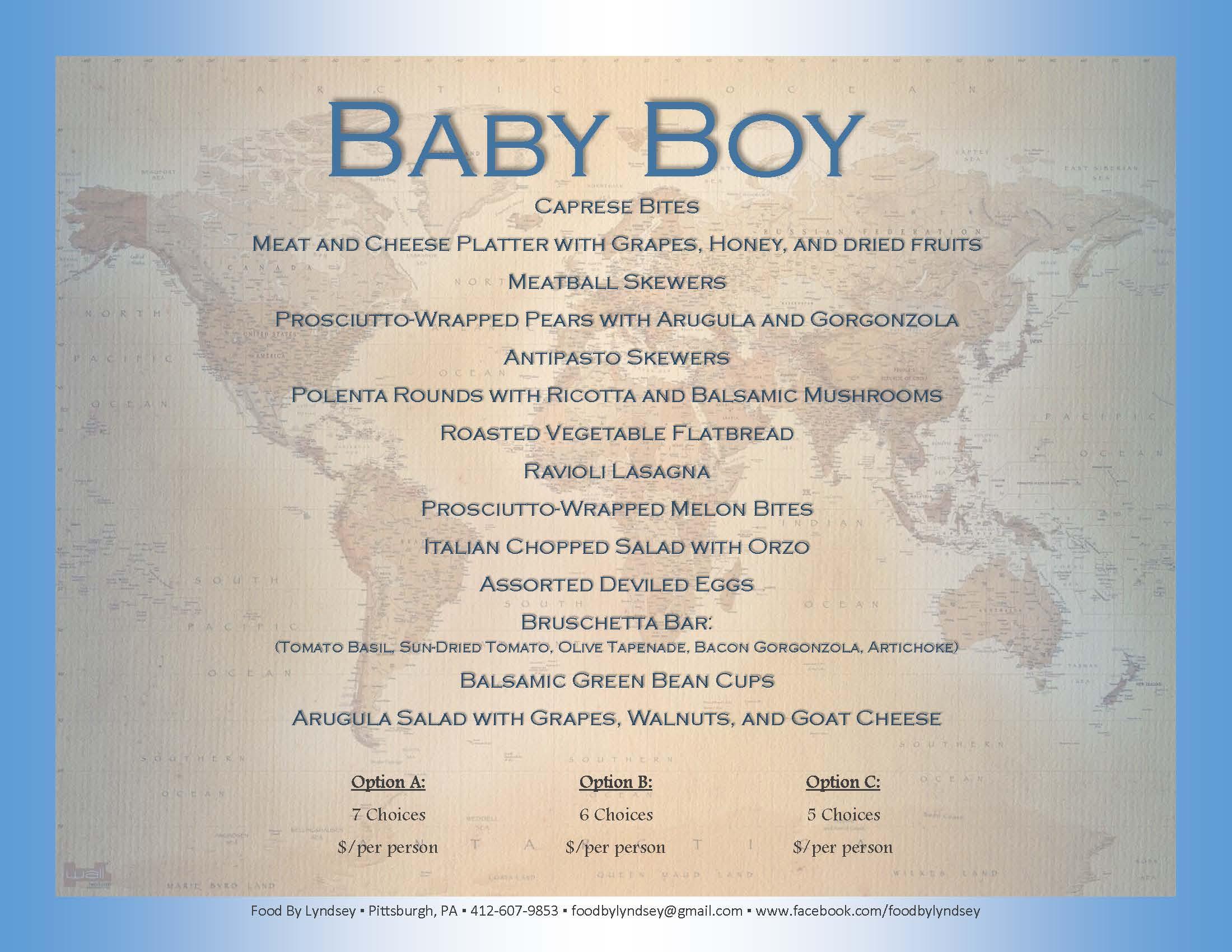 World Traveler Baby Shower.jpg