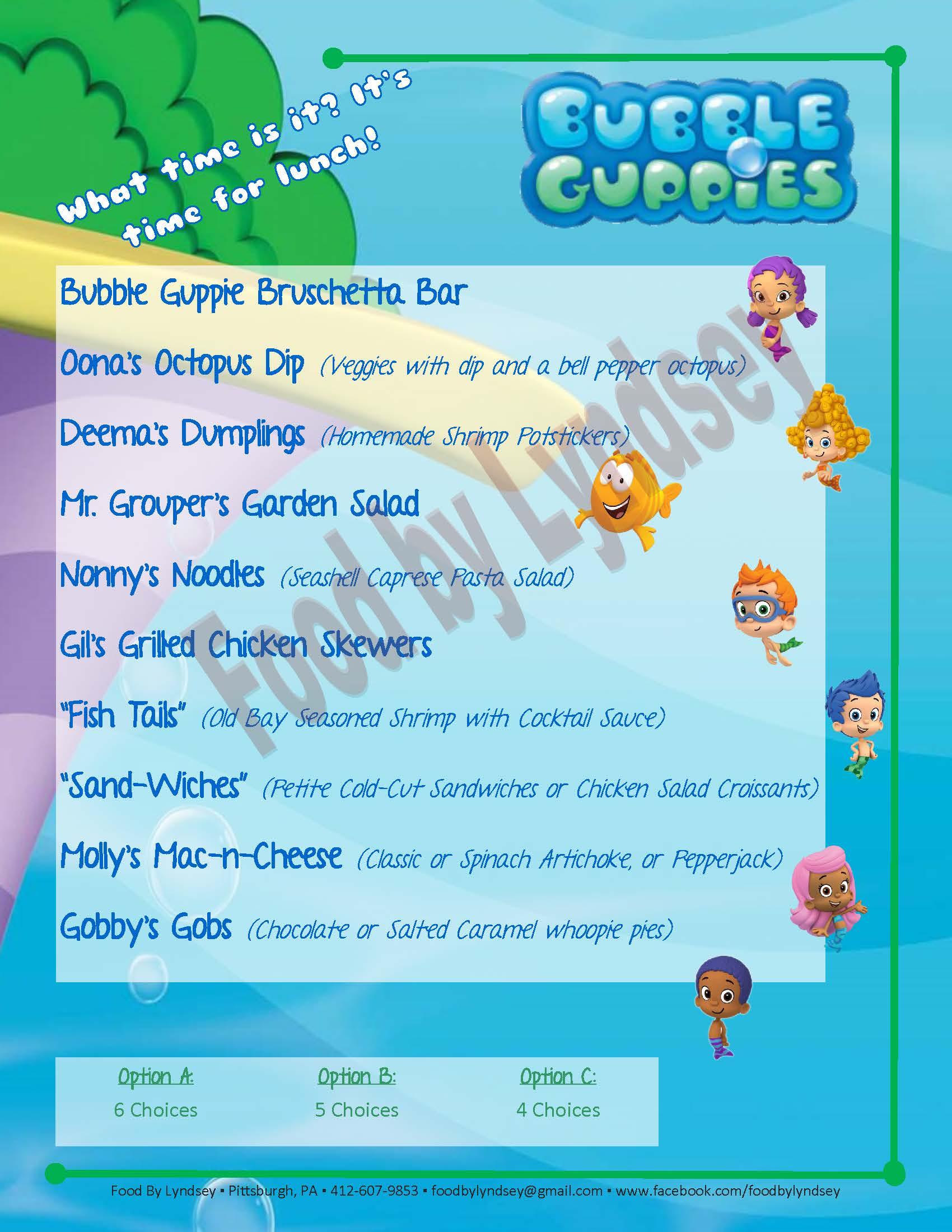 Bubble Guppie .jpg