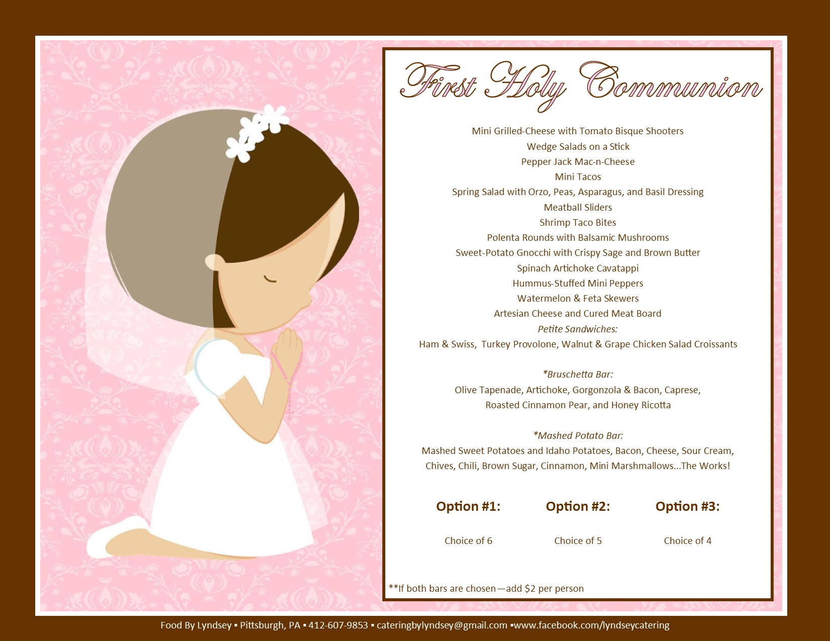 First Holy Communion.jpg