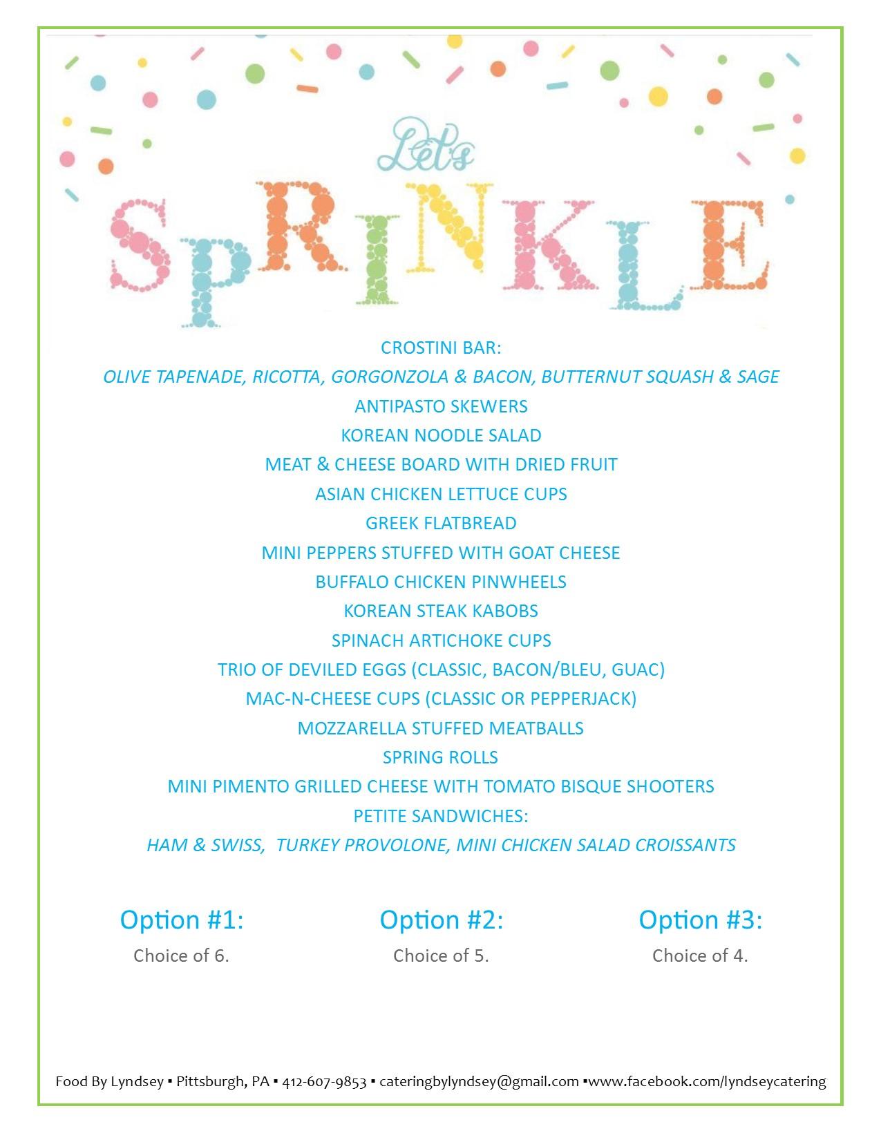 Baby Sprinkle.jpg