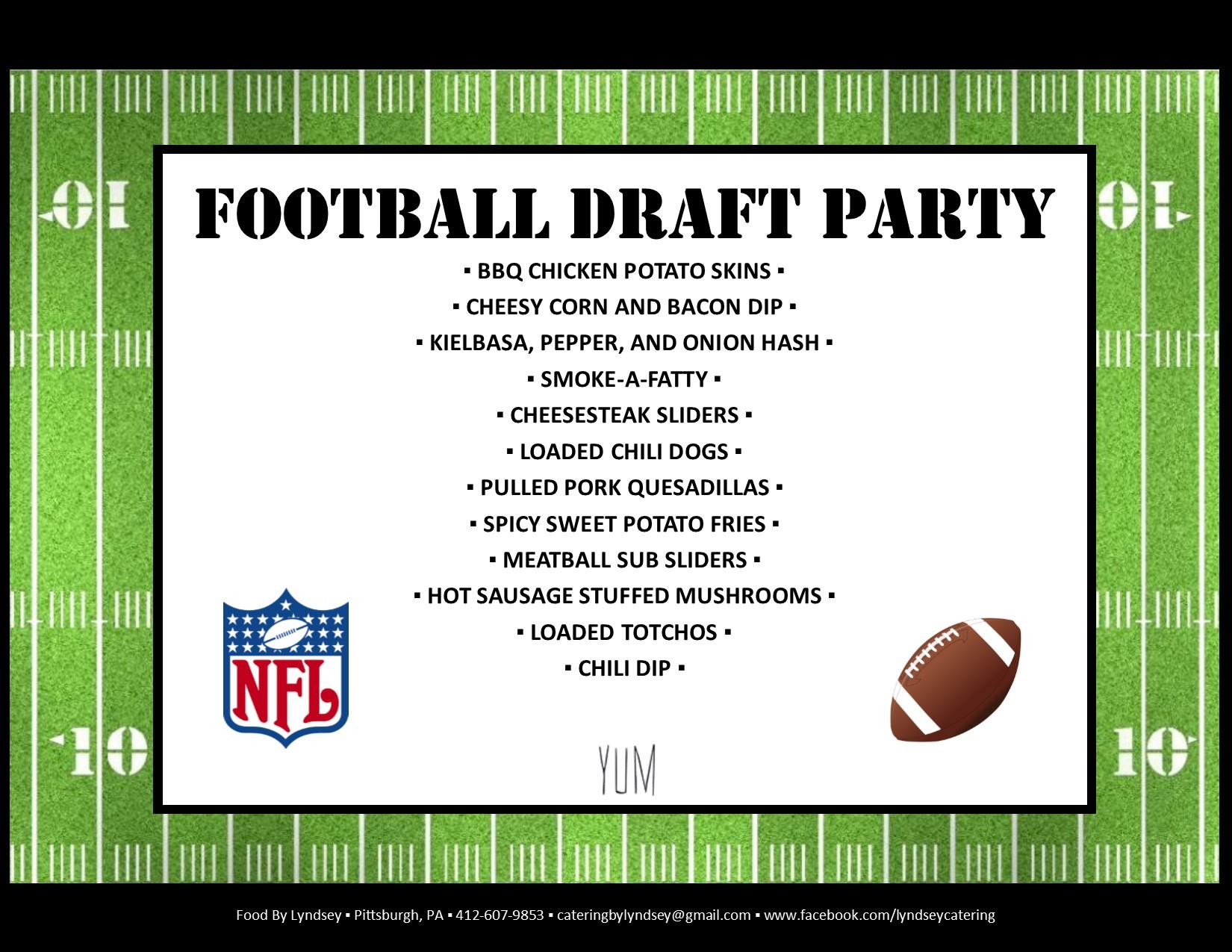 Football Draft.jpg