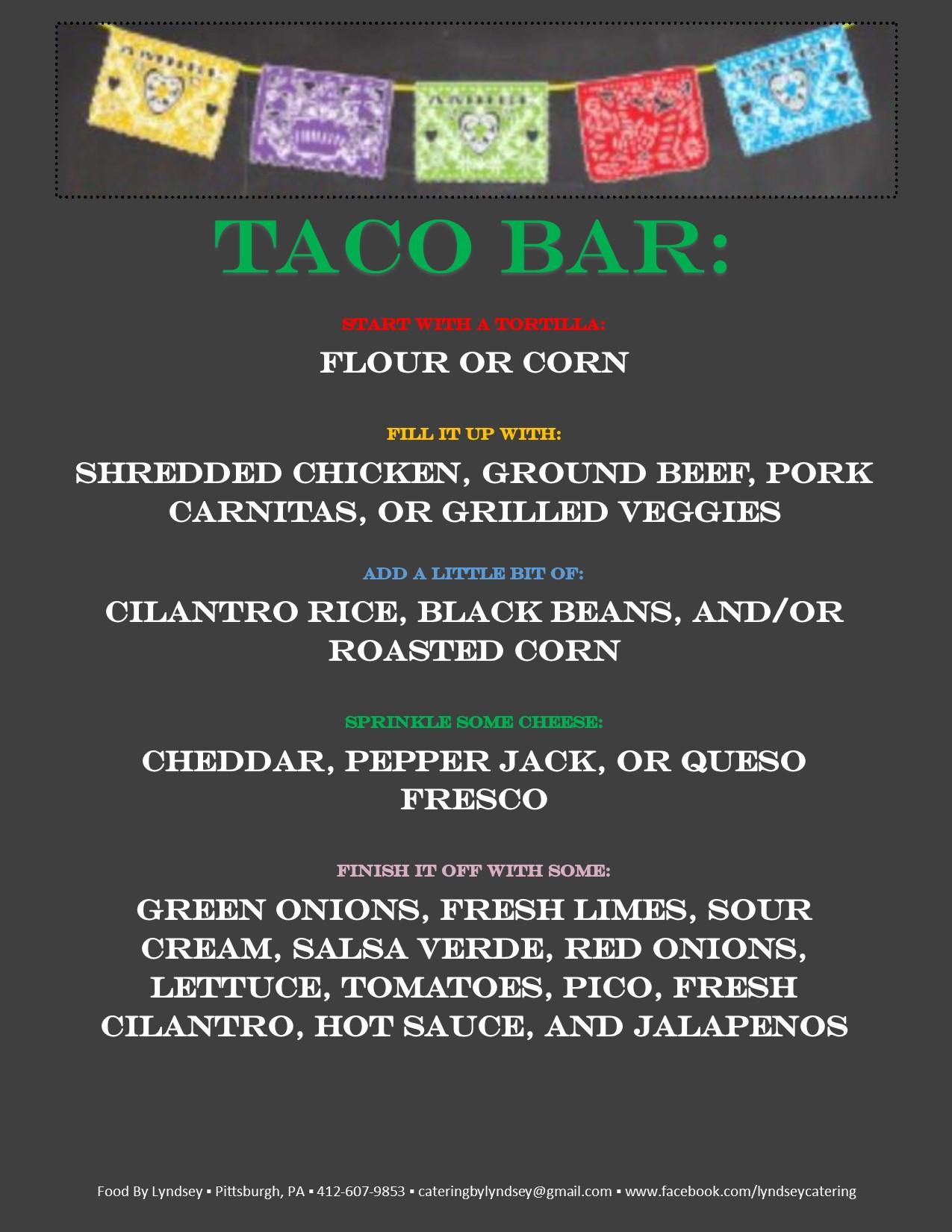 Taco Bar.jpg