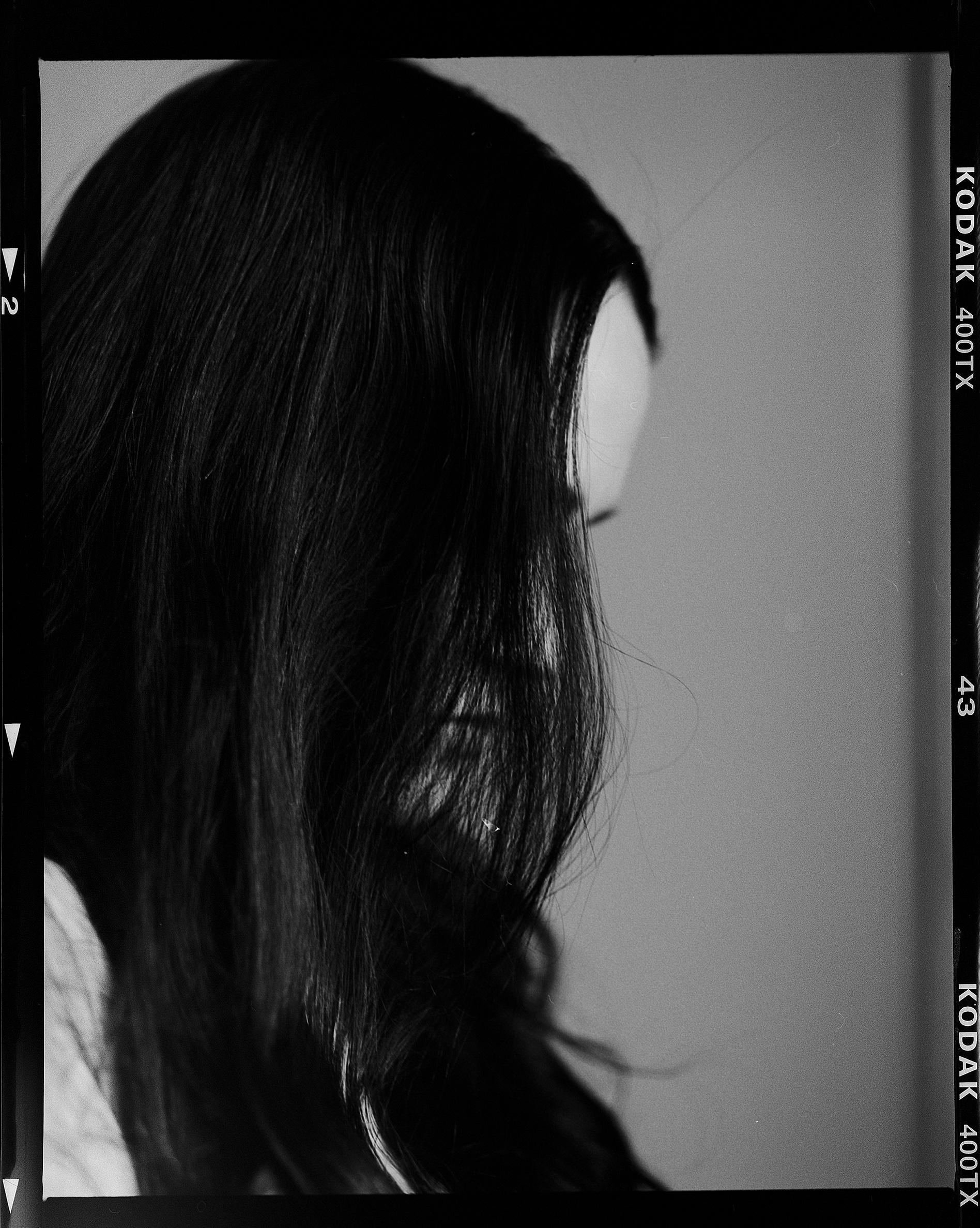 Jasmin-bw-1.jpg