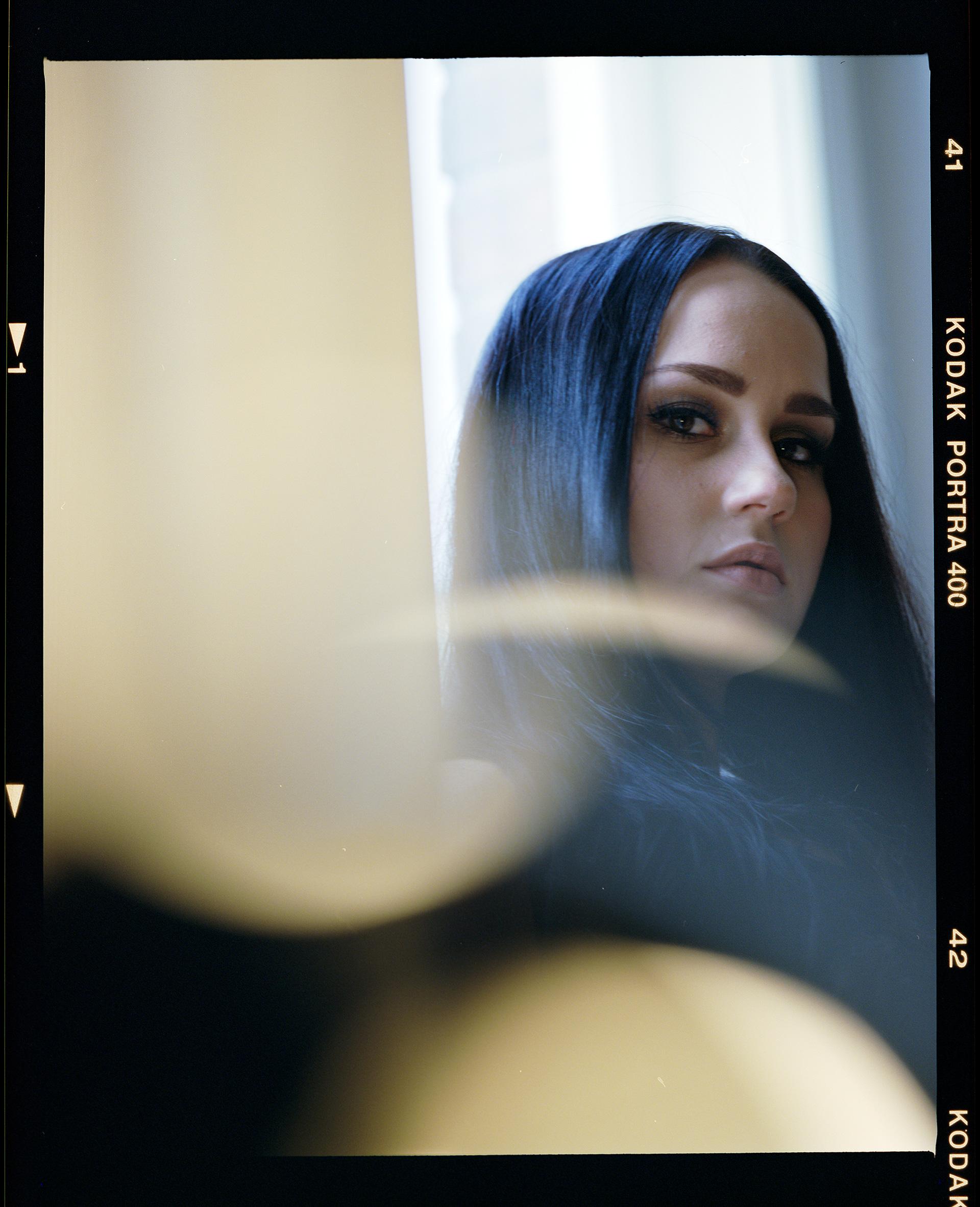 Jasmin-portra-4.jpg