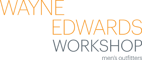 Wayne-Edwards-Logo.png