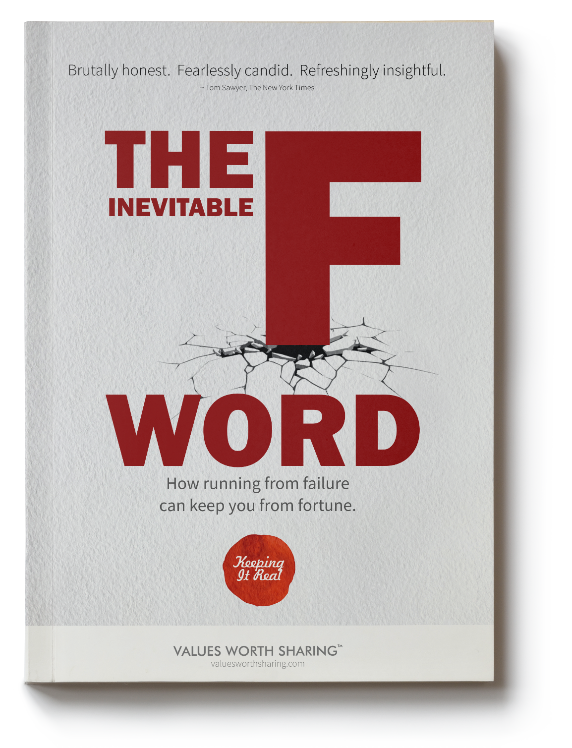 F-Word Book.png