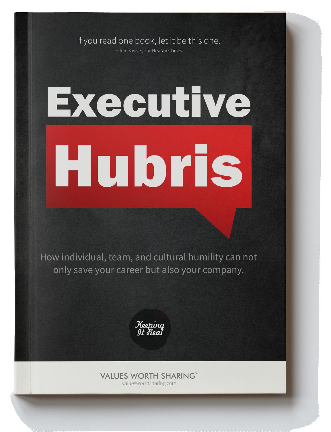Hubris_Book.png