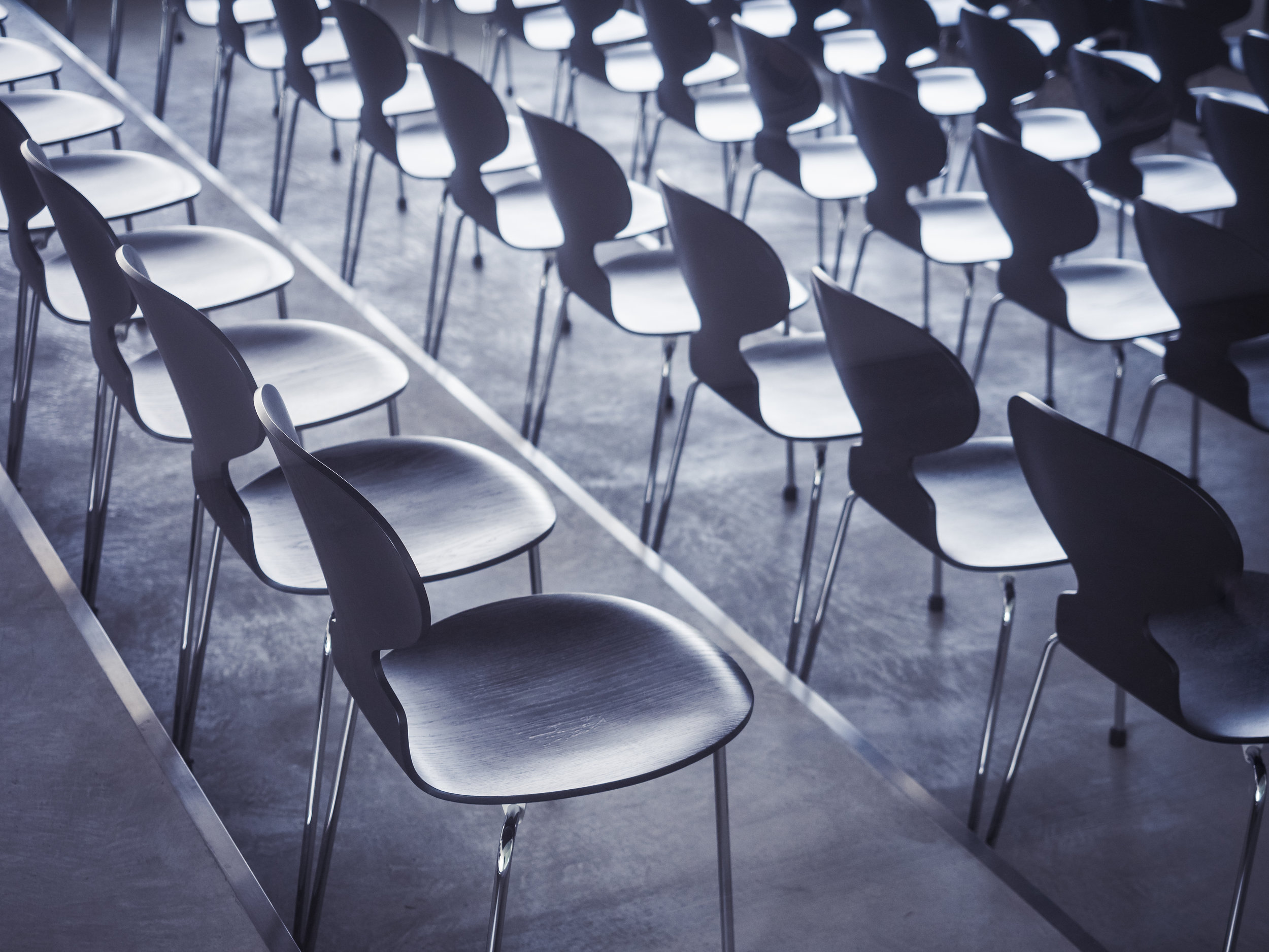 Chairs-in-row-Empty-seats-Seminar-Business-concept-694028504_4592x3448.jpeg