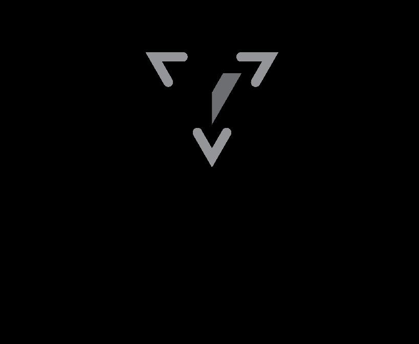 Values-Worth-Sharing_Logo-2b.png