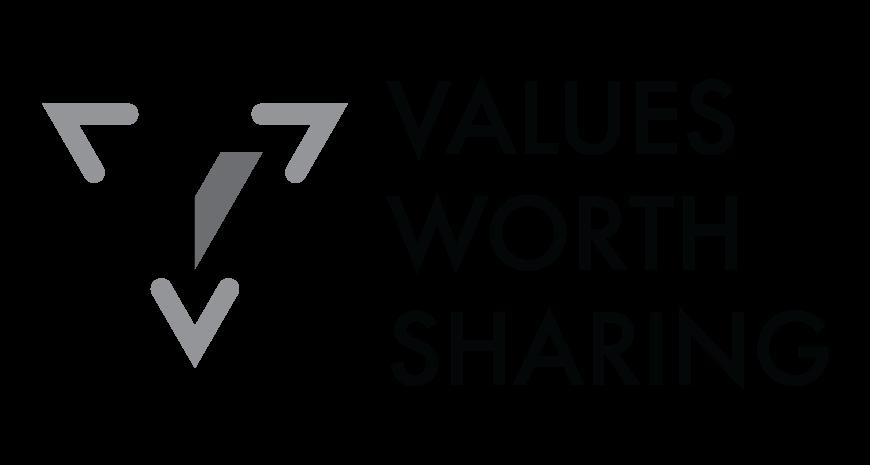 Values-Worth-Sharing_Logo-2c.png