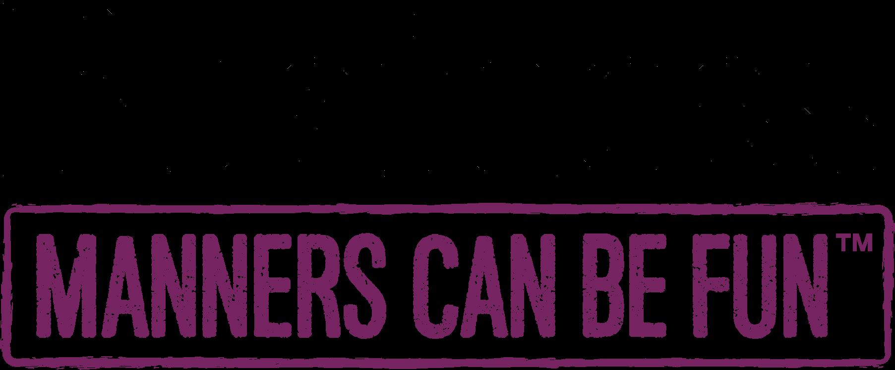 BMCBF_Logo.png