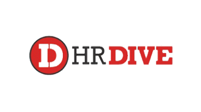 HR-Dive-2018-Trends-.png