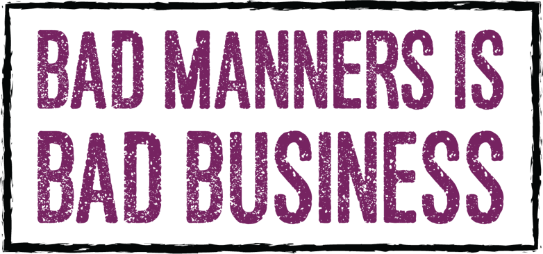 Bad-Manners_web_PurpleVariation_Small.png