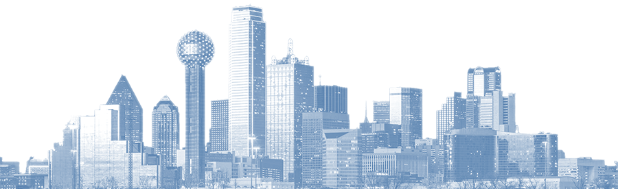 dallas-skyline-png-6.png