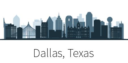 VWS_LiveWorkshop_Dallas Texas.png