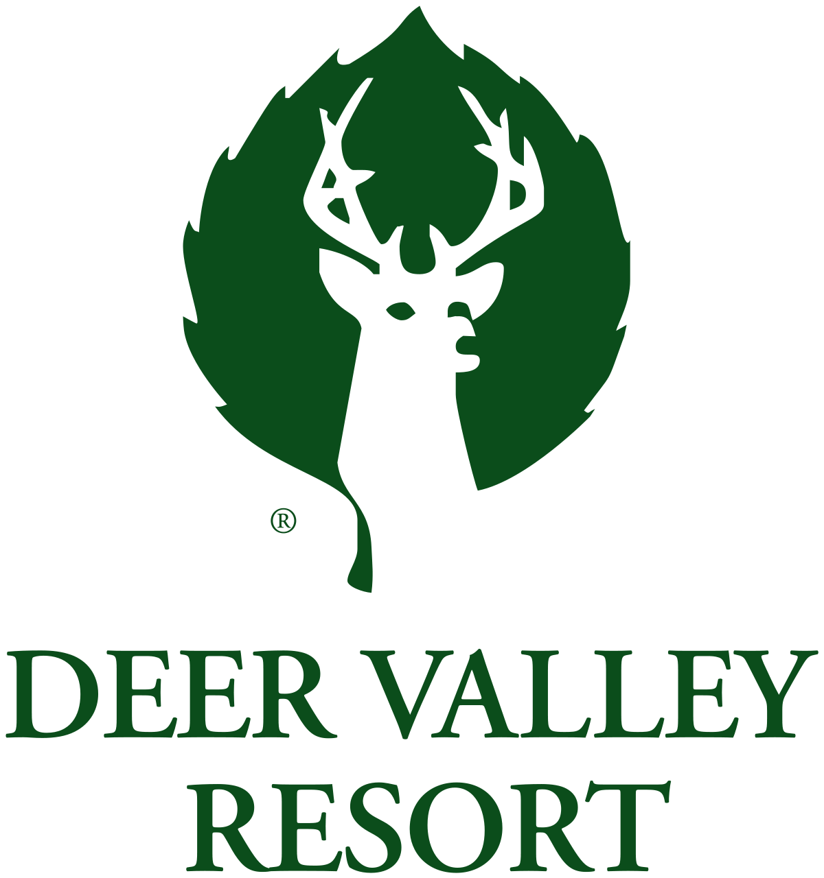Deer-Valley-Ski-Resort.png
