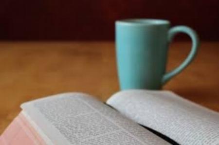 bible and mug again.jpeg
