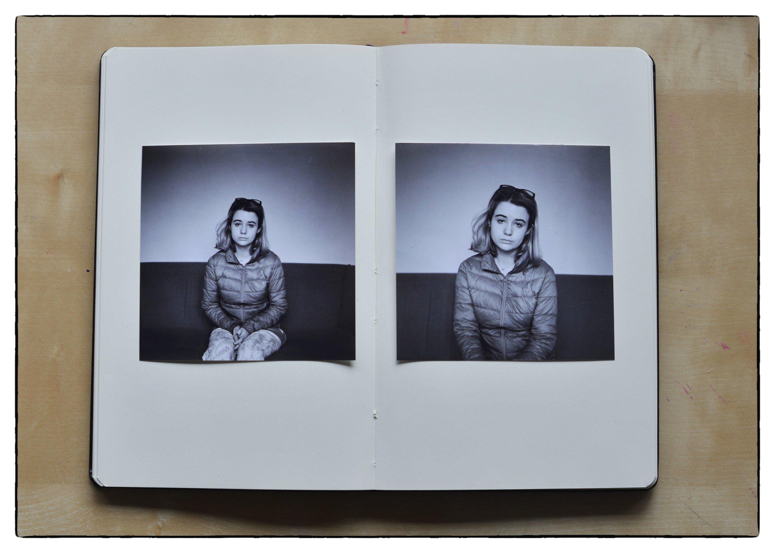 Evie 6 x6_Snapseed.jpg