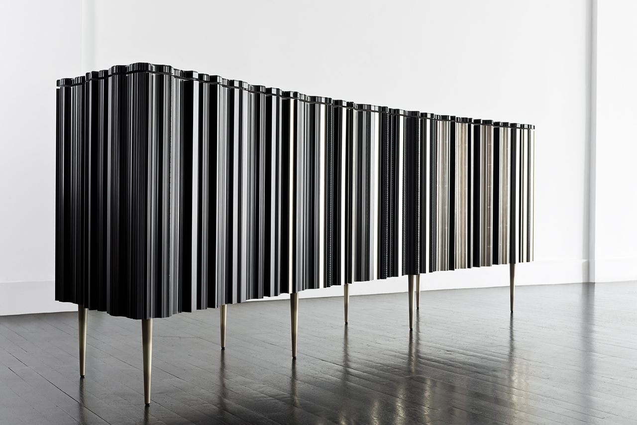 luis-pons-design-furniture-sideboard-collection_5.jpg