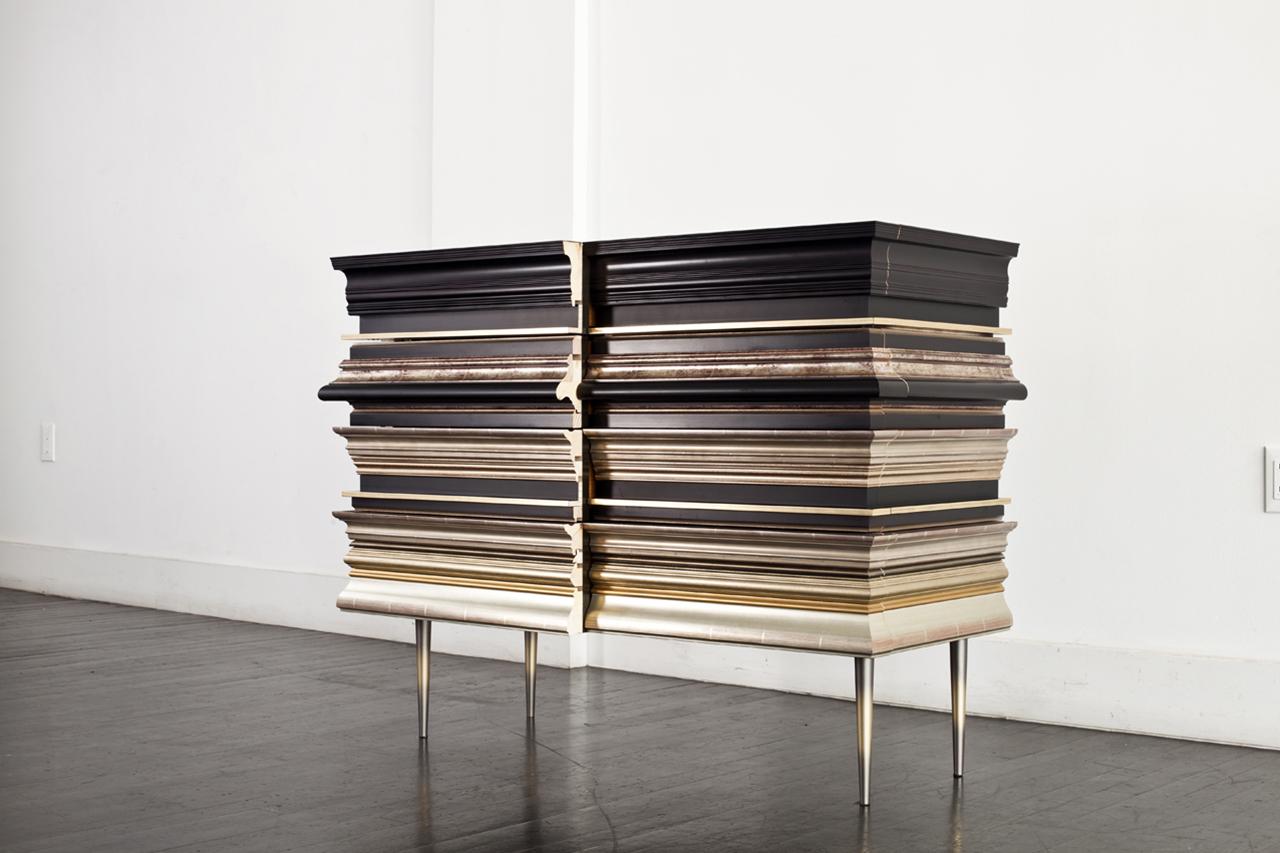 luis-pons-design-furniture-sideboard-collection_18.jpg
