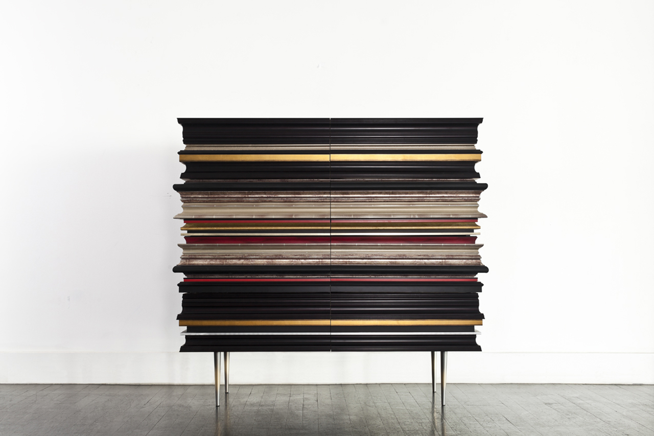 luis-pons-design-furniture-sideboard-collection_20.jpg