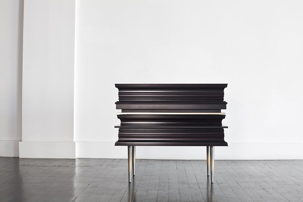 luis-pons-design-furniture-sideboard-collection_30.jpg