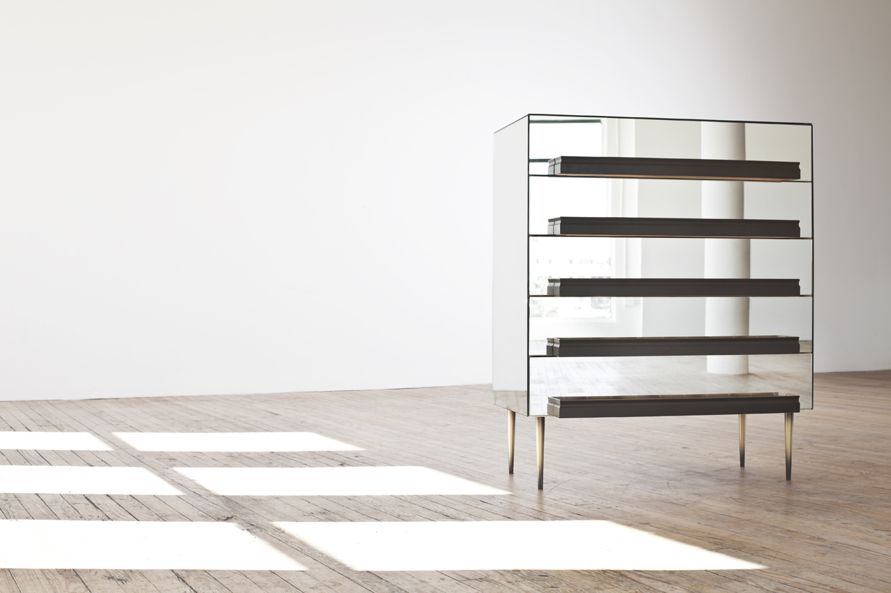 luis-pons-design-furniture-collection-mirror_2.jpg