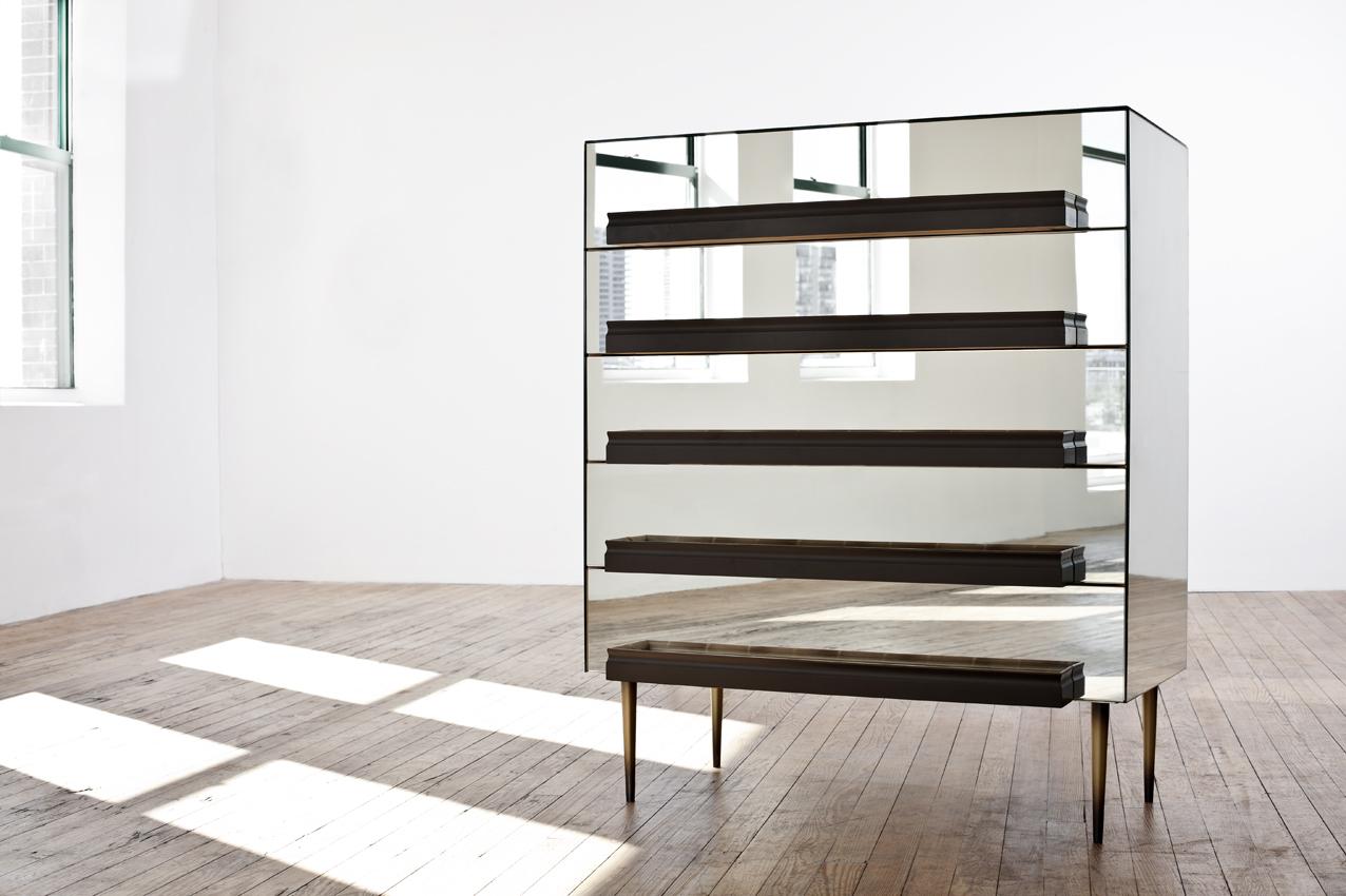 luis-pons-design-furniture-collection-mirror_3.jpg