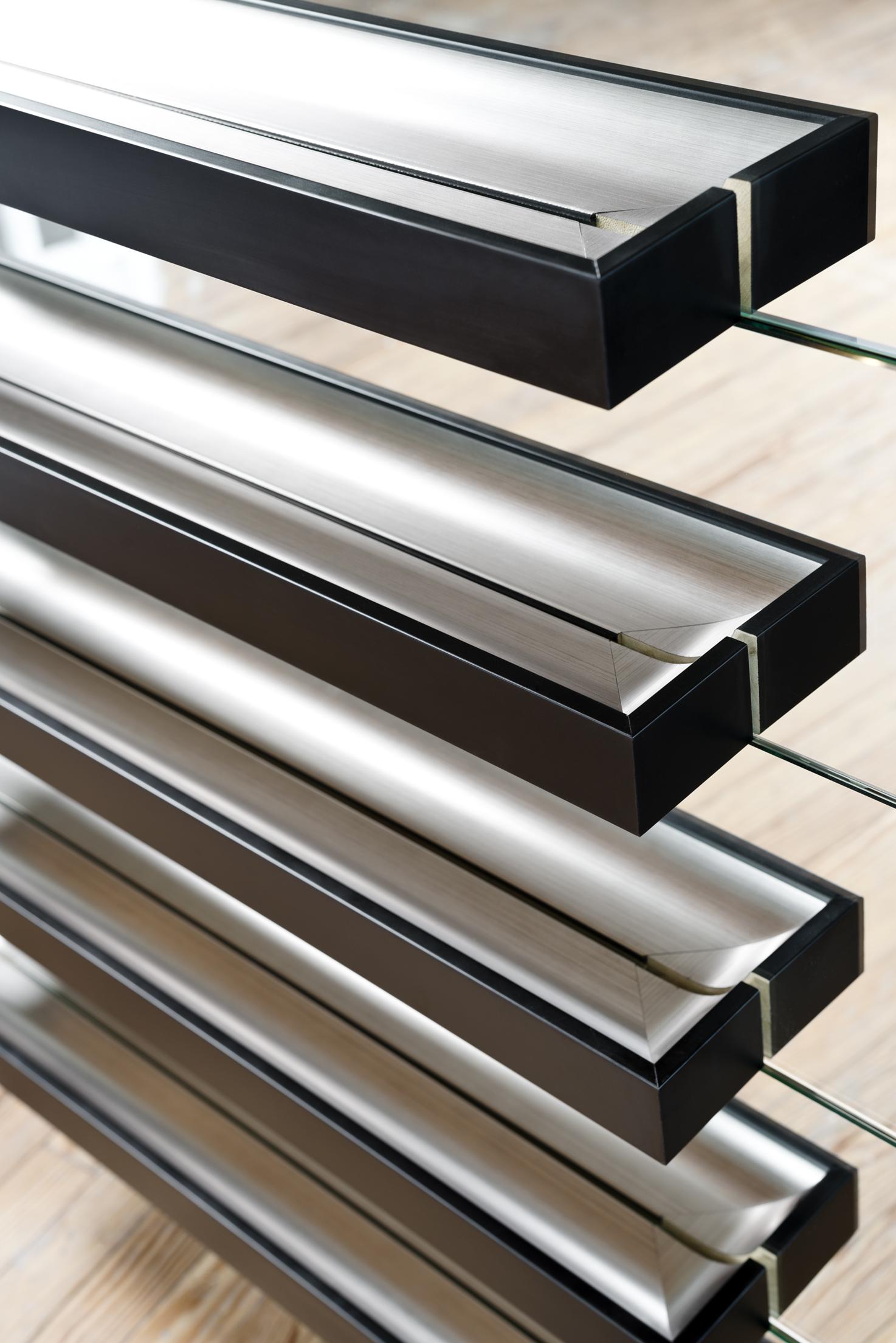 luis-pons-design-furniture-collection-mirror_4.jpg