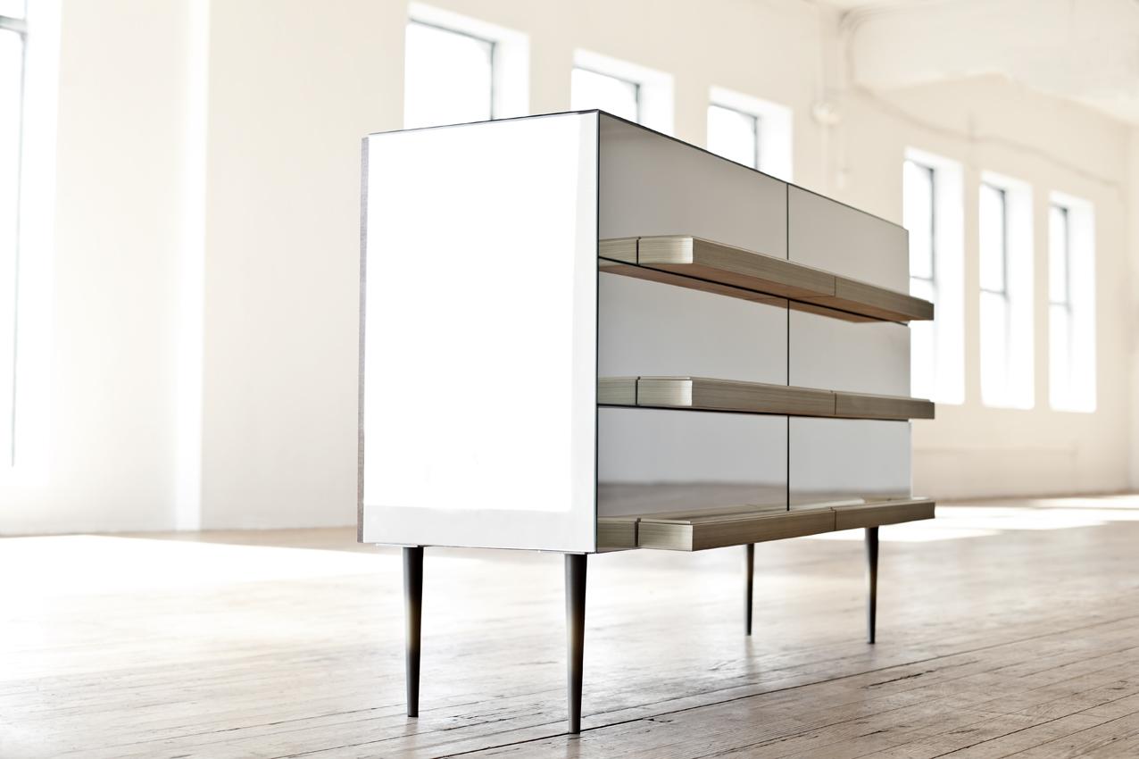 luis-pons-design-furniture-collection-mirror_5a.jpg