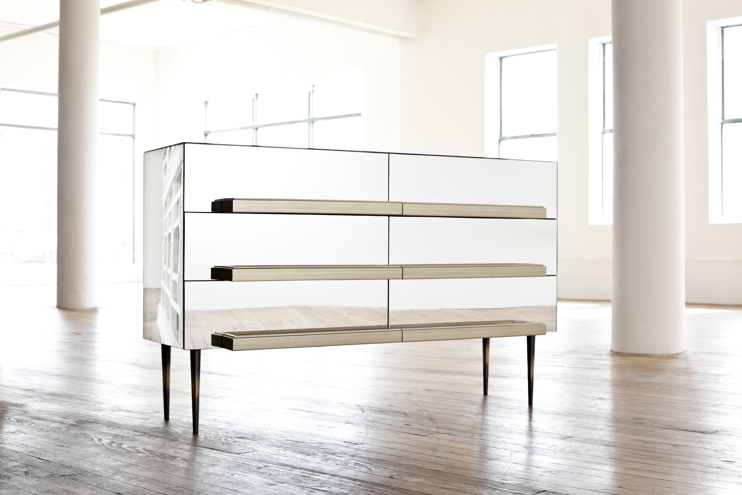 luis-pons-design-furniture-collection-mirror_6.jpg
