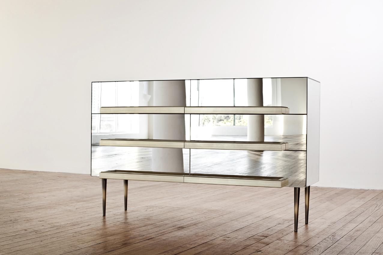luis-pons-design-furniture-collection-mirror_7.jpg