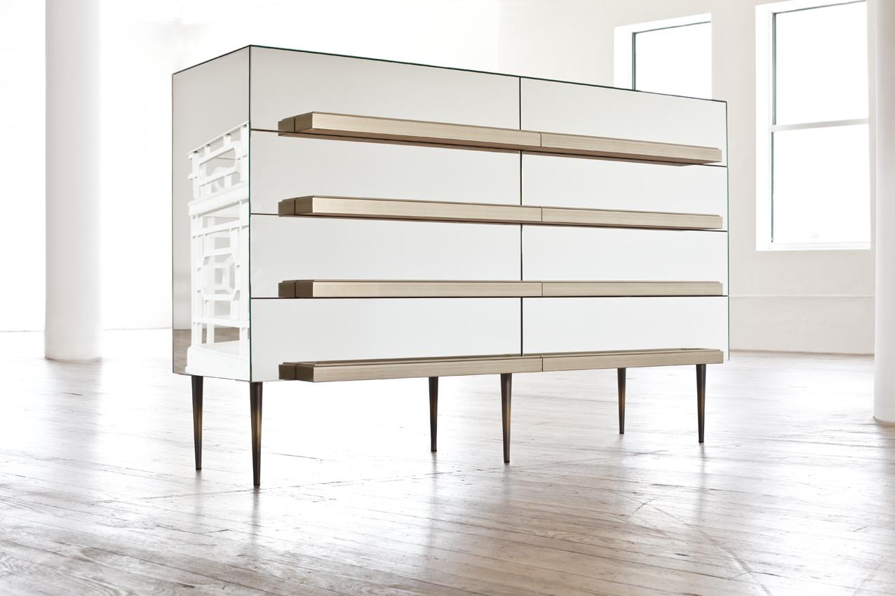 luis-pons-design-furniture-collection-mirror_9.jpg