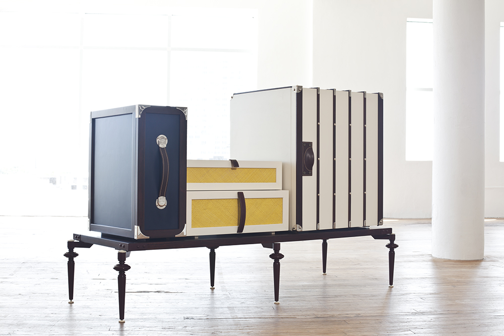 luis-pons-design-furniture-hotel-stbarths-leguanahani_1.jpg