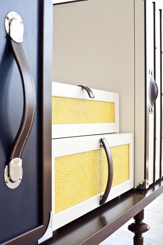 luis-pons-design-furniture-hotel-stbarths-leguanahani_3.jpg