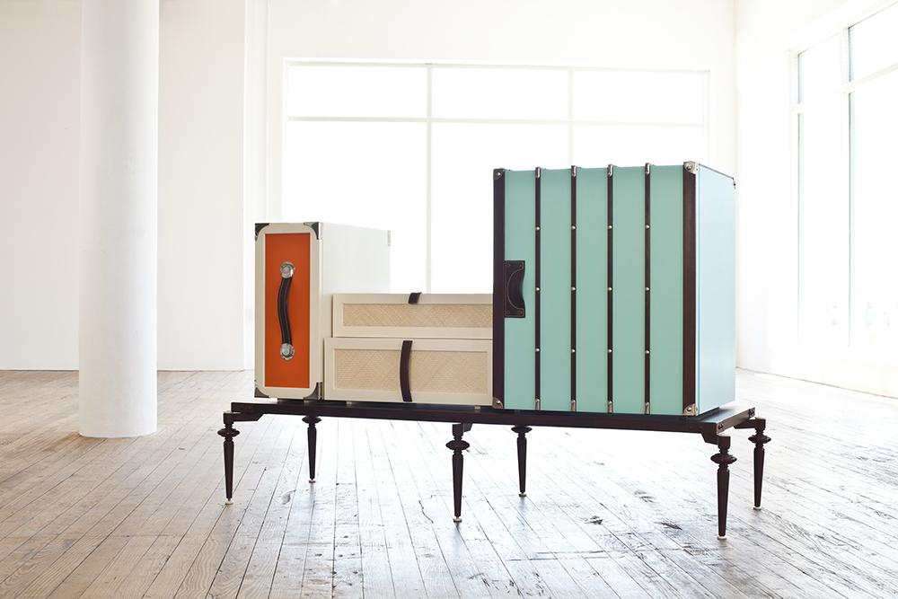 luis-pons-design-furniture-hotel-stbarths-leguanahani_5.jpg