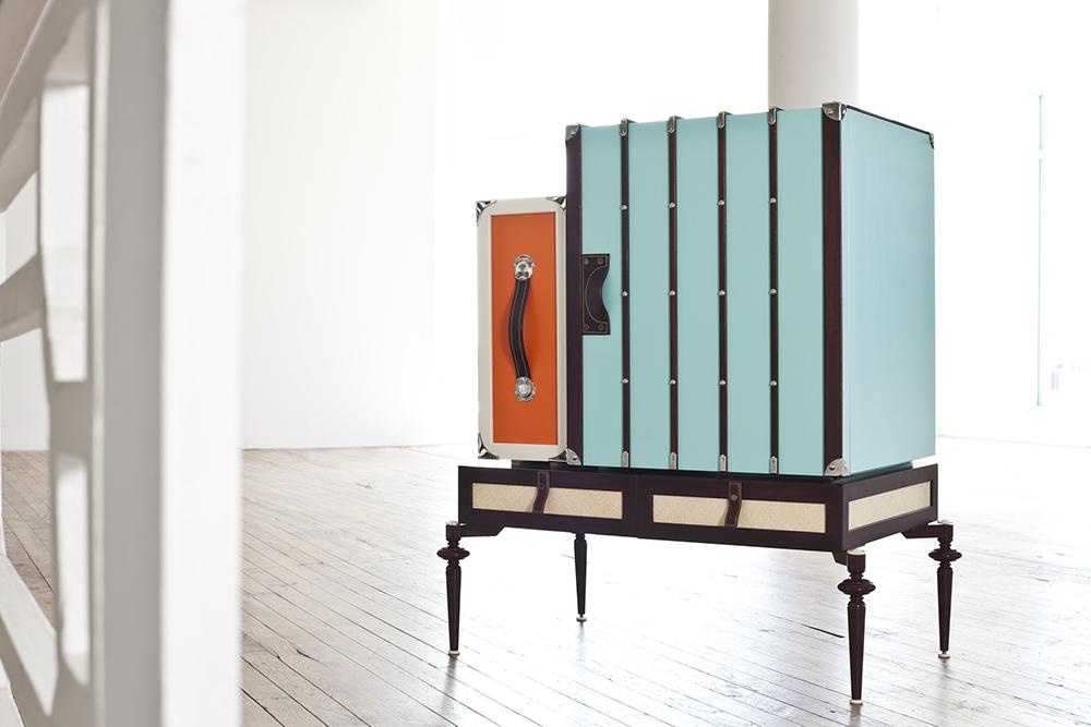 luis-pons-design-furniture-hotel-stbarths-leguanahani_15.jpg