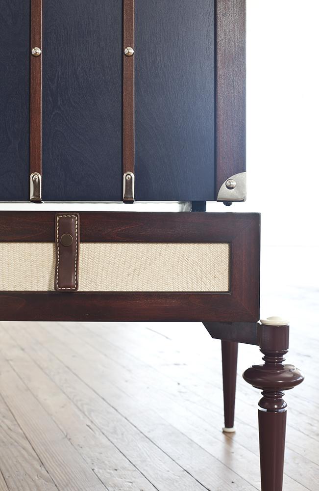 luis-pons-design-furniture-hotel-stbarths-leguanahani_18.jpg
