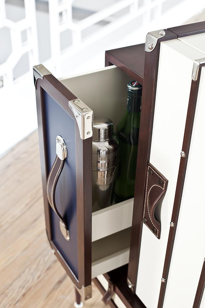 luis-pons-design-furniture-hotel-stbarths-leguanahani_19.jpg