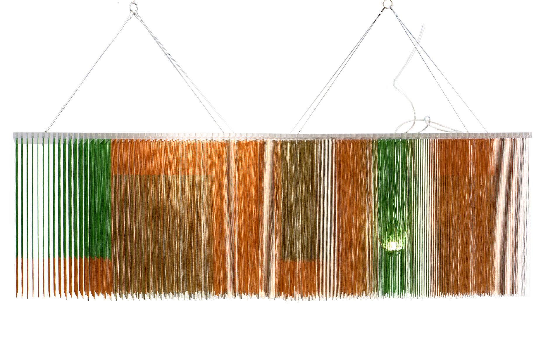 luis-pons-design-lighting-lamp-magnetic_9.jpg
