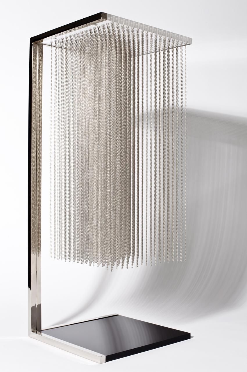 luis-pons-design-lighting-lamp-magnetic_11.jpg