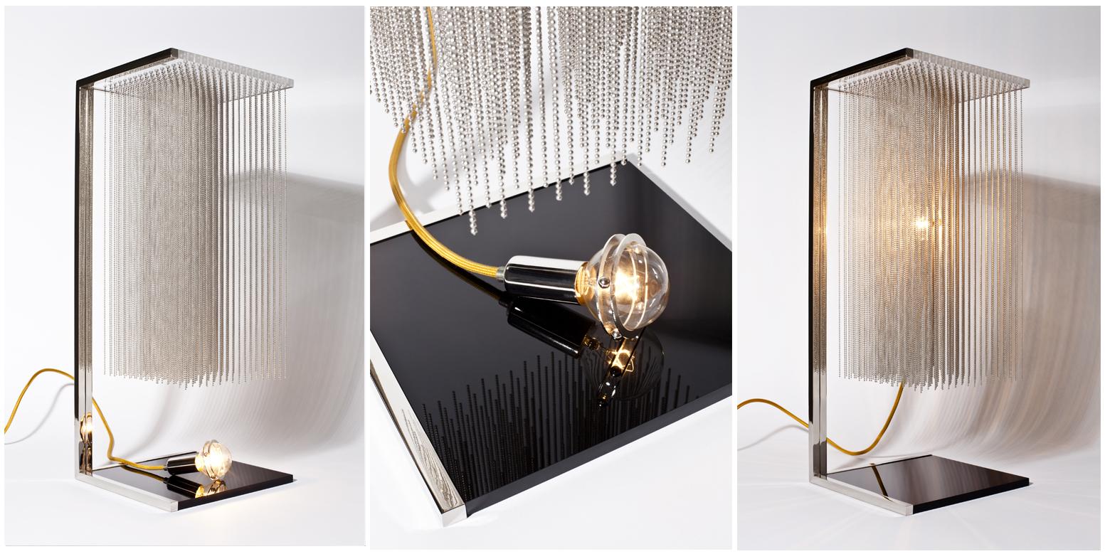 lighting_lamp_magnetic.jpg