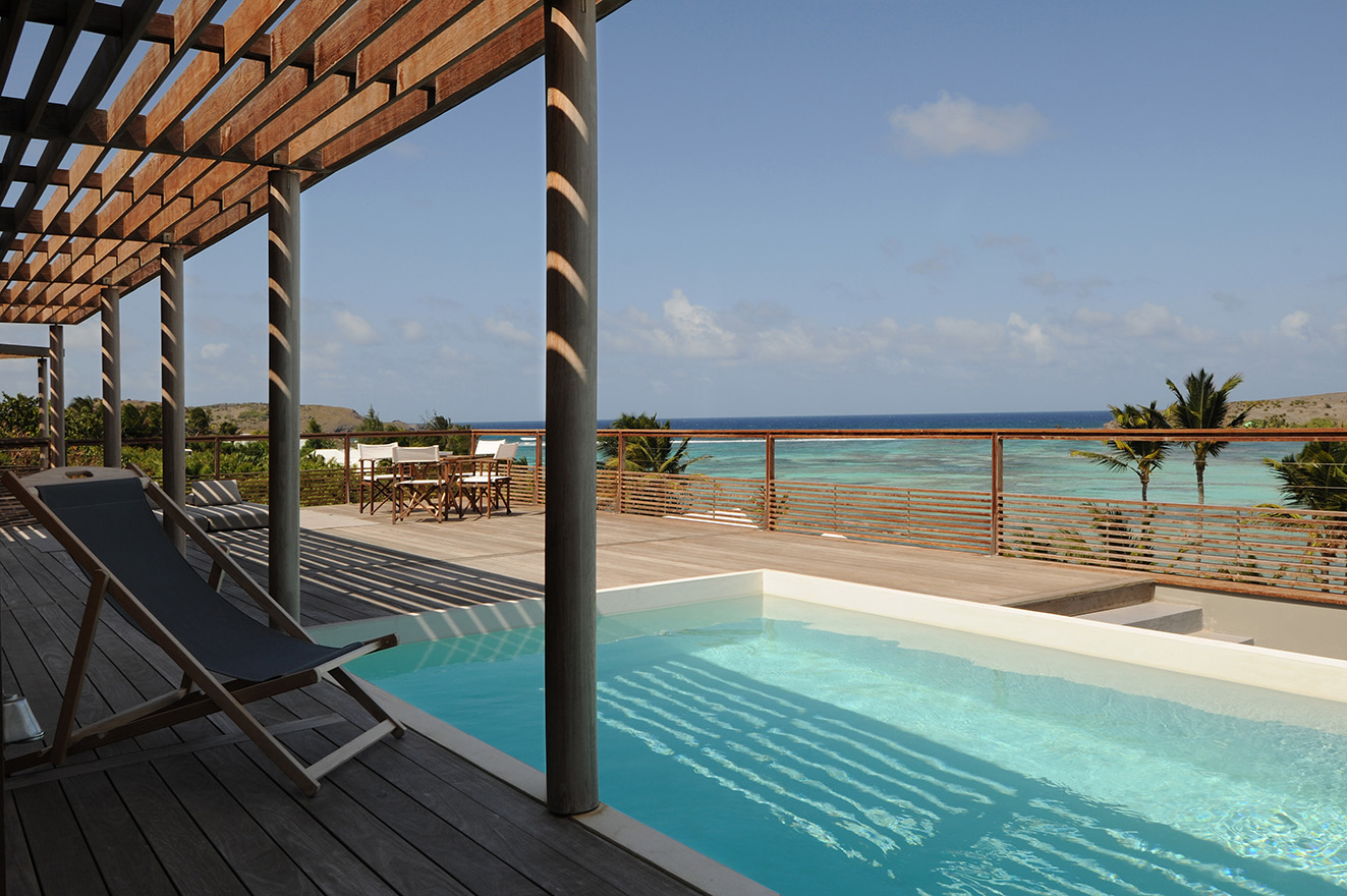 luis-pons-design-interior-house-tropical-hotel-hospitality-stbarths_3.jpg