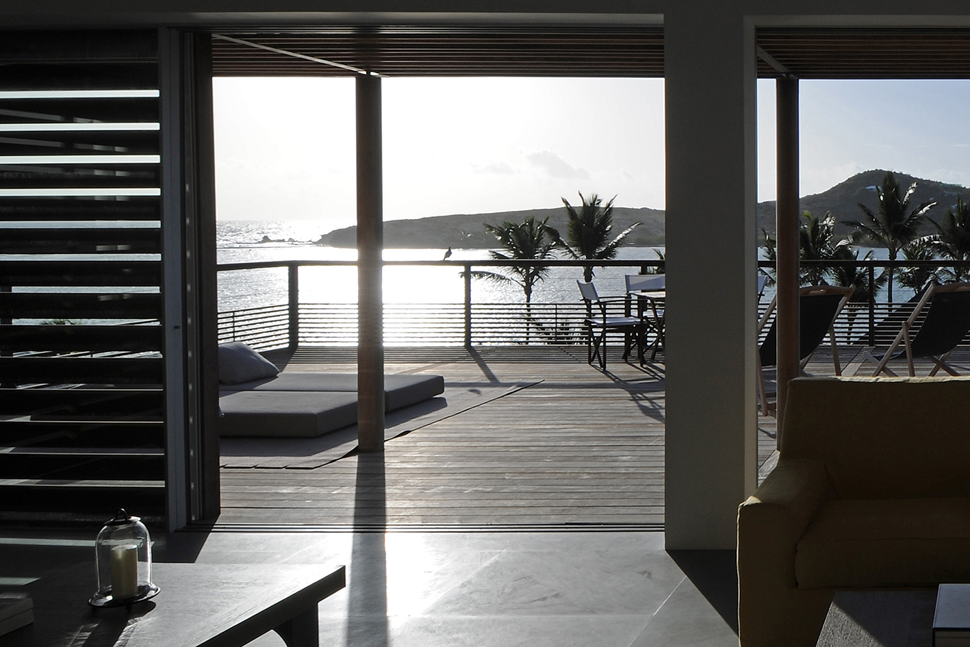 luis-pons-design-interior-house-tropical-hotel-hospitality-stbarths_8.jpg