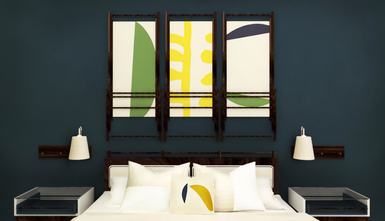 luis-pons-design-interior-experience-caribbean-tropical-hotel-hospitality_1.jpg